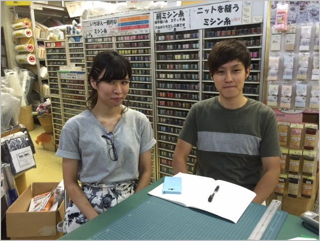 【重大発表】9/28(水)cafe vent (ヴァン) 開店!!_b0151508_11185967.jpg