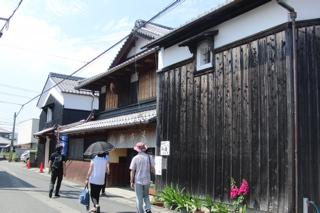 川島酒造【滋賀の産地】_b0367918_11143465.jpg