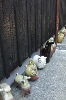 川島酒造【滋賀の産地】_b0367918_11235781.jpg
