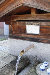 川島酒造【滋賀の産地】_b0367918_11285736.jpg