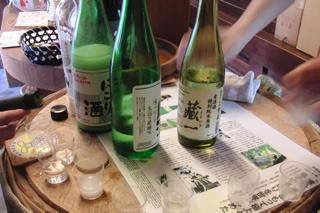 川島酒造【滋賀の産地】_b0367918_11313779.jpg