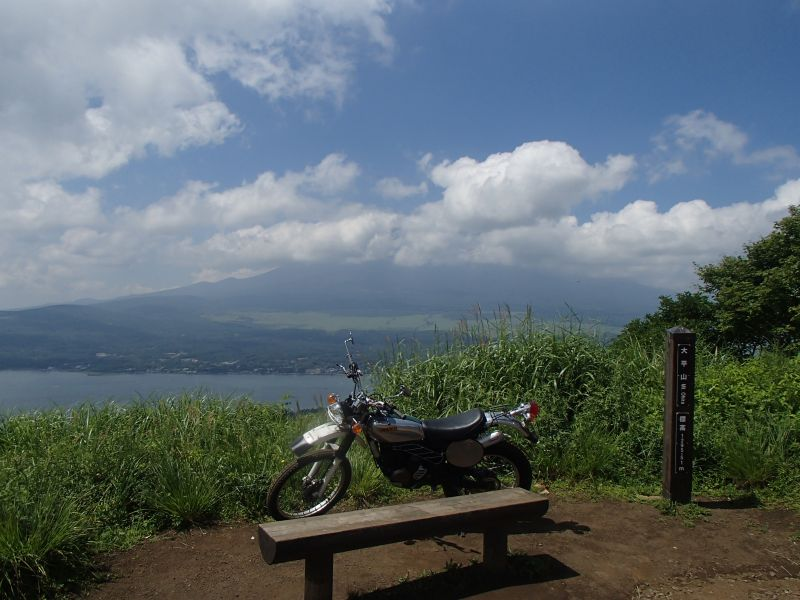 北富士演習場紀行_f0119755_18702.jpg