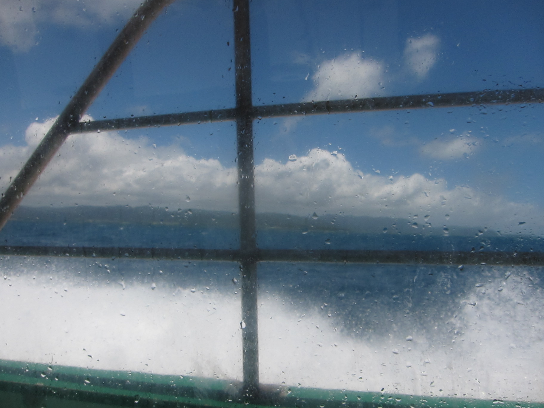 Iriomote Island-9._c0153966_18254350.jpg