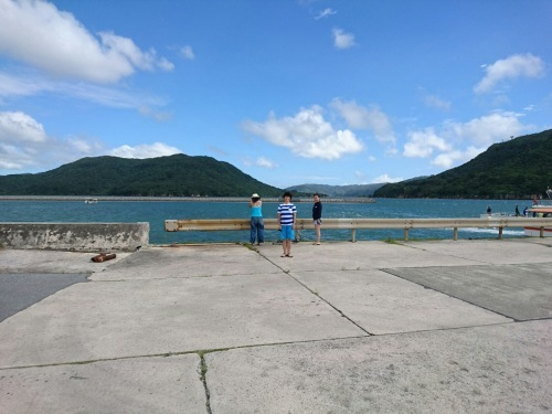 Iriomote Island-9._c0153966_18522771.jpeg