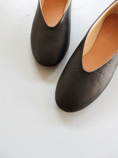 _Fot フォート v ballet_b0139281_1423559.jpg