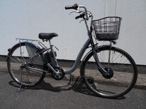 8/8 特価案内:BS電動アシスト自転車編_b0189682_1317406.jpg