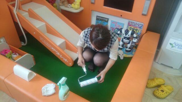 8月9日(火)☆TOMMYアウトレット☆あゆみブログ☆ローンサポート★_b0127002_16250954.jpg