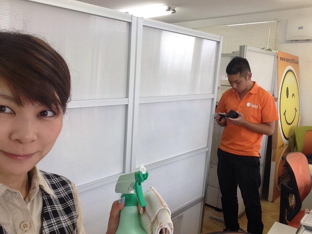 8月9日(火)☆TOMMYアウトレット☆あゆみブログ☆ローンサポート★_b0127002_16253794.jpg