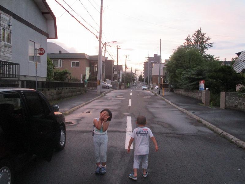 f0202703_0284932.jpg