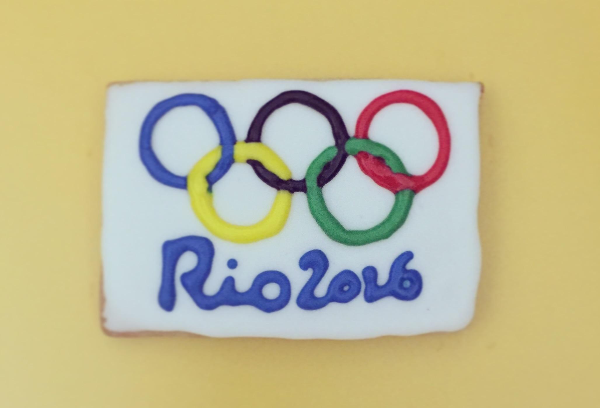 Olympic_e0350909_22083939.jpeg