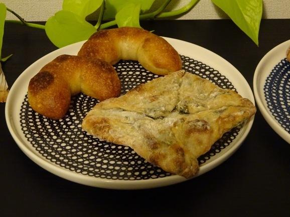 嬉しいな!foodscape!さんのパン♪_e0230011_17201824.jpg
