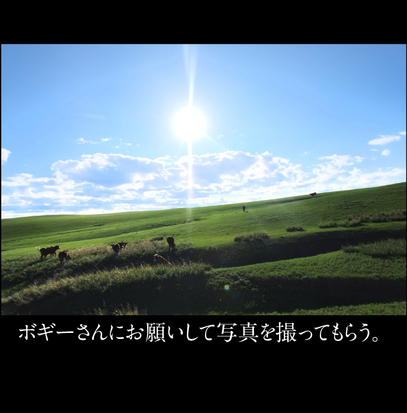 a0358016_10450930.jpg