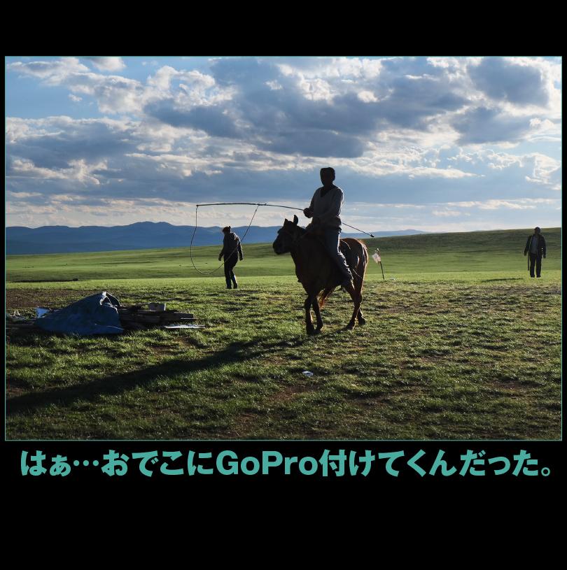 a0358016_10452105.jpg