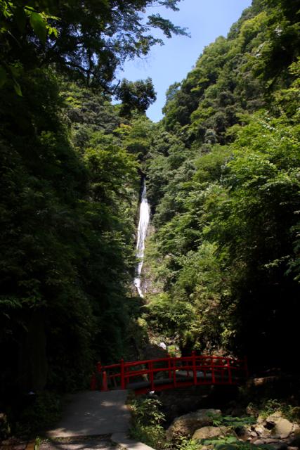 【洒水の滝】_f0348831_22505017.jpg