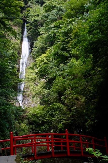 【洒水の滝】_f0348831_22505756.jpg