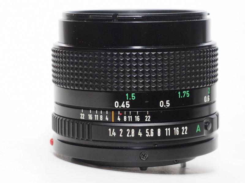 NewFD 50mm F1.4_c0109833_17041991.jpg