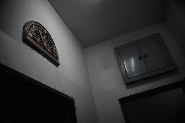 b0175635_22215074.jpg