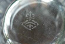 クリスタル・ガラス製品_f0112550_07134026.jpg