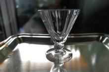 クリスタル・ガラス製品_f0112550_07134097.jpg