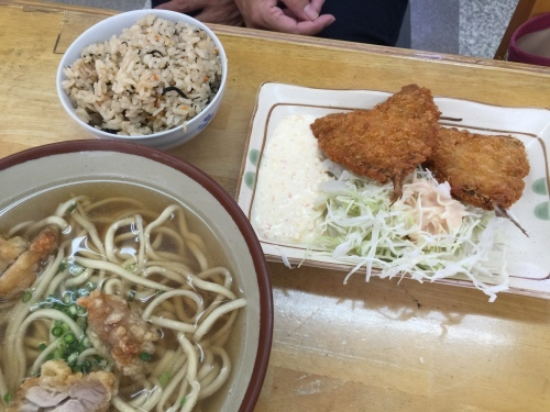 Deep Okinawa._c0153966_20102797.jpeg