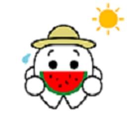 夏休み_b0226176_15493598.jpg