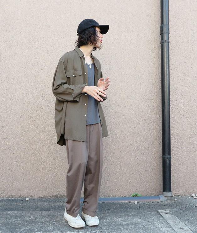 style._d0187983_21445397.jpg