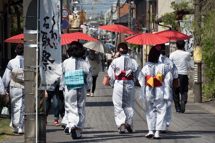 日本で一番やかましいお祭り_d0353489_14402971.jpg