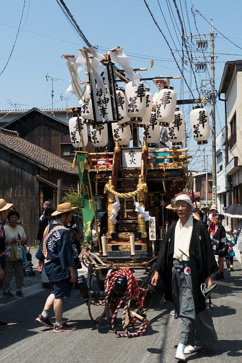 日本で一番やかましいお祭り_d0353489_14414671.jpg
