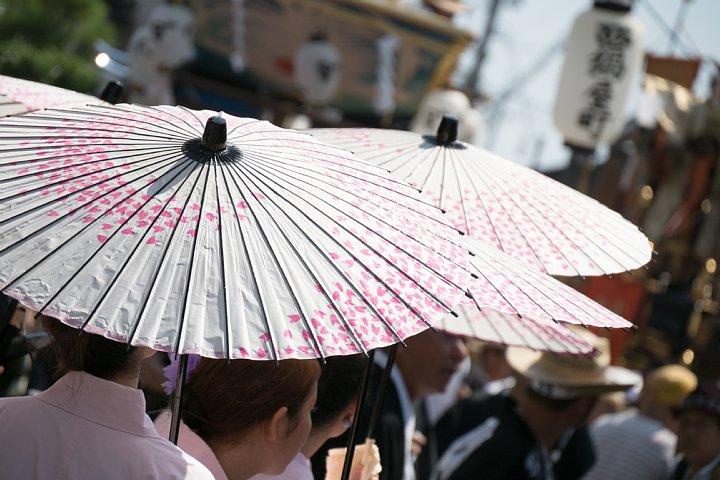 日本で一番やかましいお祭り_d0353489_14442943.jpg