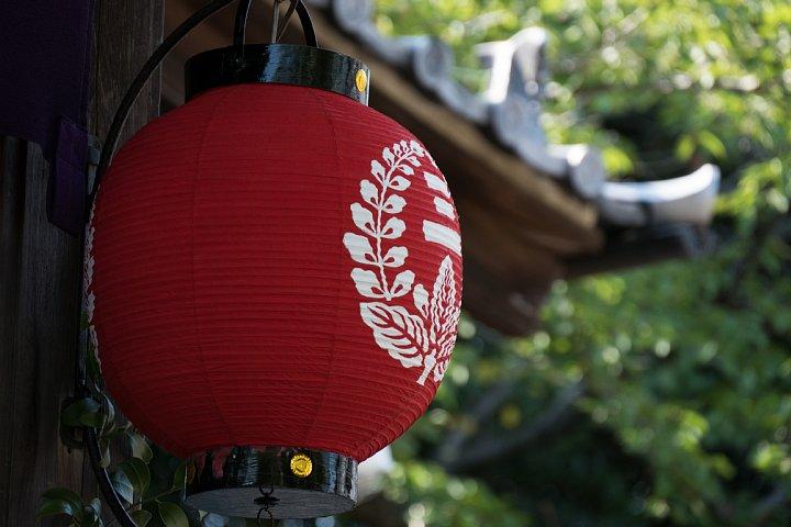 日本で一番やかましいお祭り_d0353489_14463443.jpg