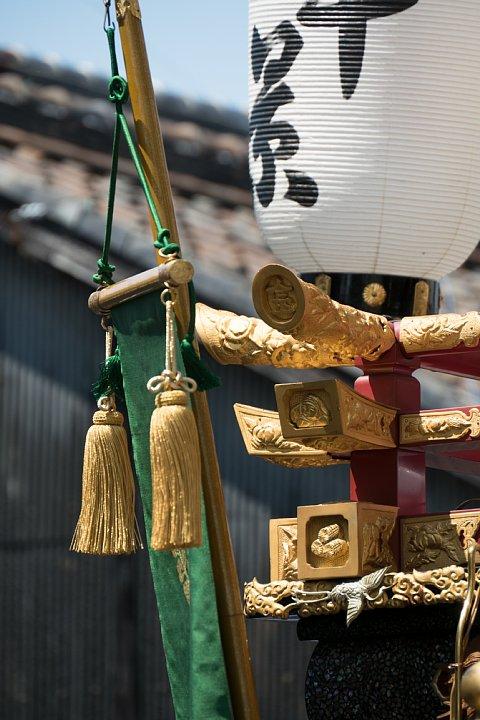 日本で一番やかましいお祭り_d0353489_14575086.jpg