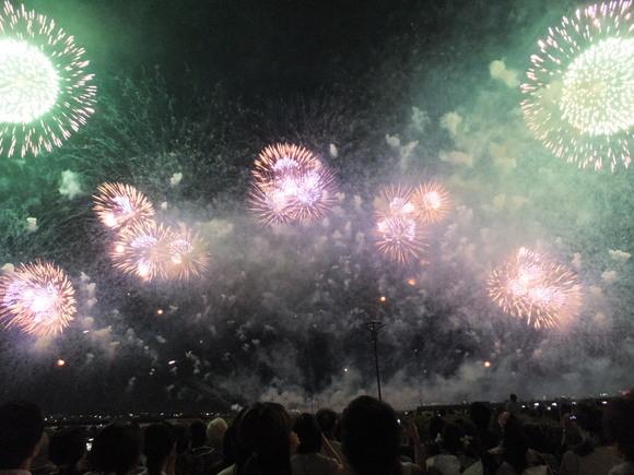 びわ湖大花火大会_f0218996_10381091.jpg