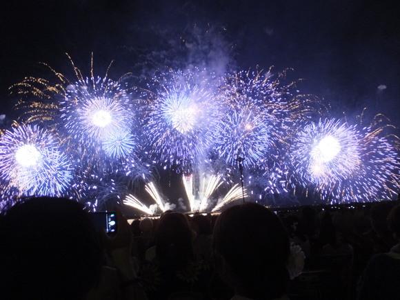 びわ湖大花火大会_f0218996_10382759.jpg
