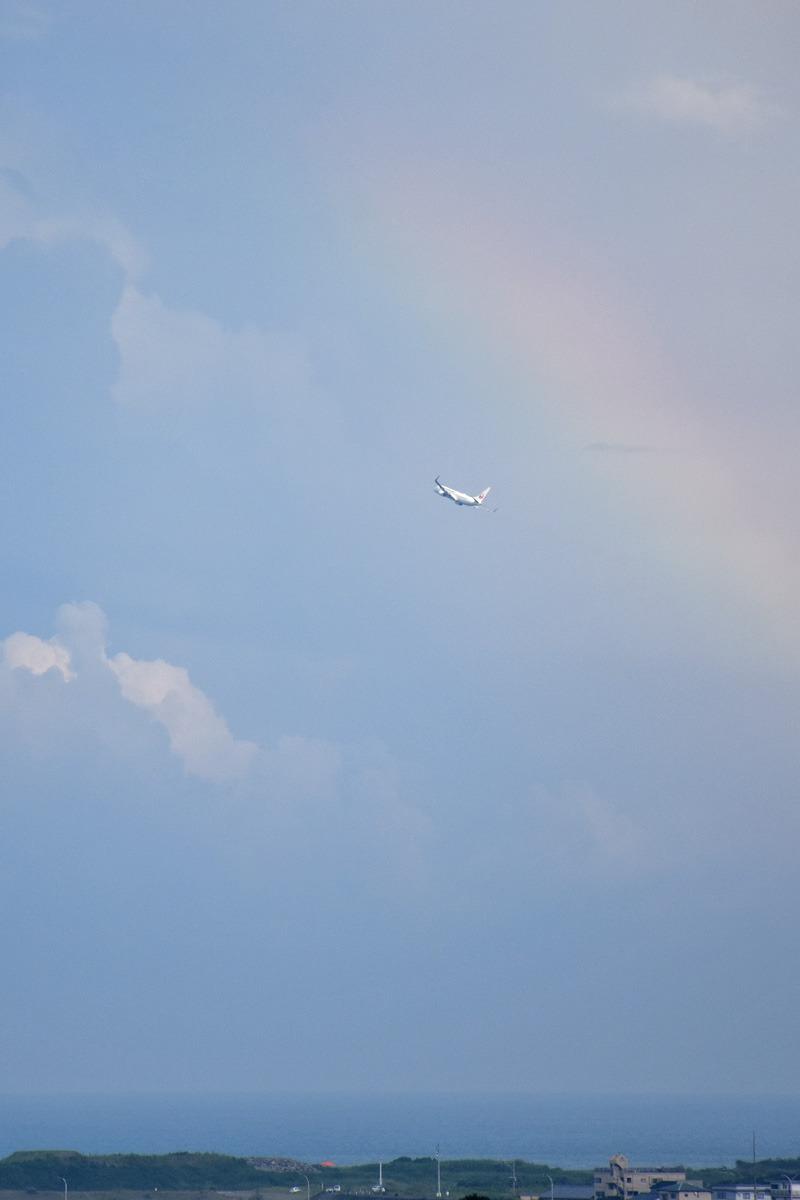朝んぽと、すてきな雲祭り♪ (*^_^*)_c0049299_21581618.jpg