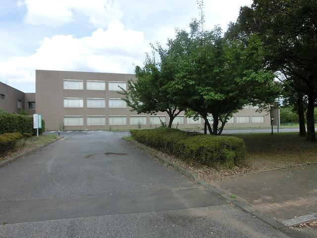 東京理科大久喜キャンパスの全面撤退に学ぶ  常葉大富士キャンパスと周辺の諸問題_f0141310_7375315.jpg