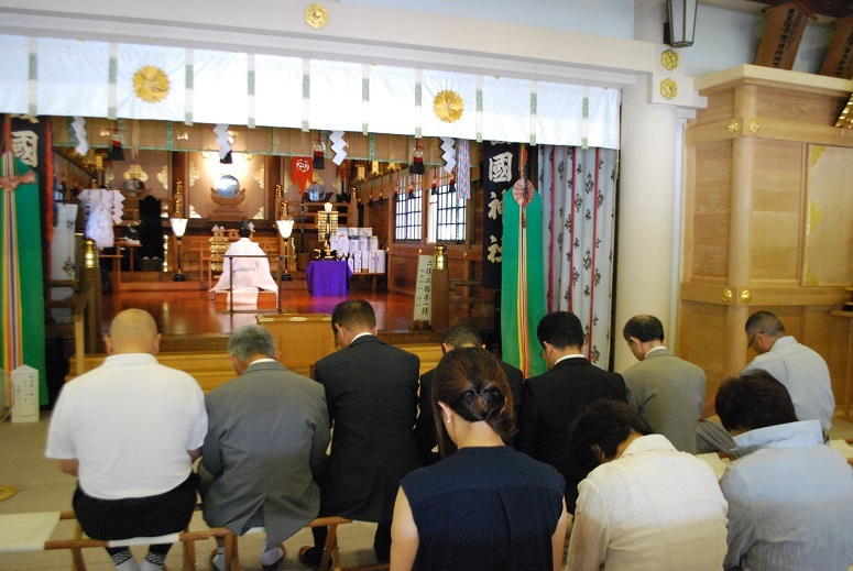 福井東モラロジー_f0067122_08504223.jpg