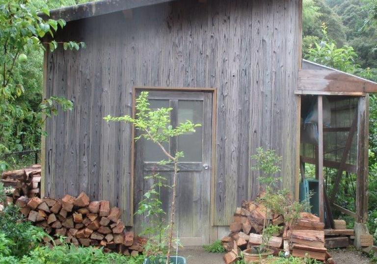 メルマガ:薪林業 (764号)_a0051539_10544852.jpg