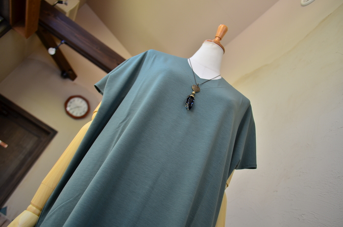 """""""New Arrival!!・・・2016 Early Autumn...8/10wed\""""_d0153941_1452244.jpg"""