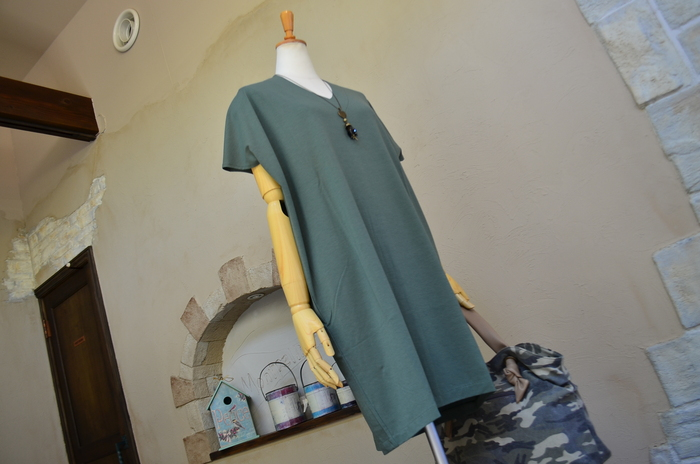 """""""New Arrival!!・・・2016 Early Autumn...8/10wed\""""_d0153941_1454237.jpg"""