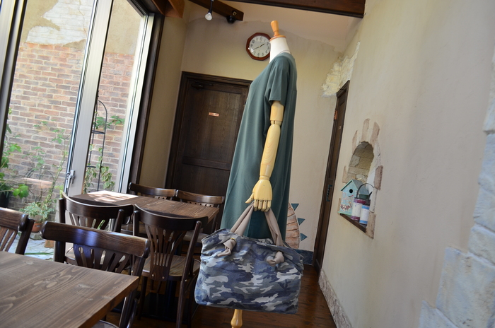 """""""New Arrival!!・・・2016 Early Autumn...8/10wed\""""_d0153941_1461724.jpg"""