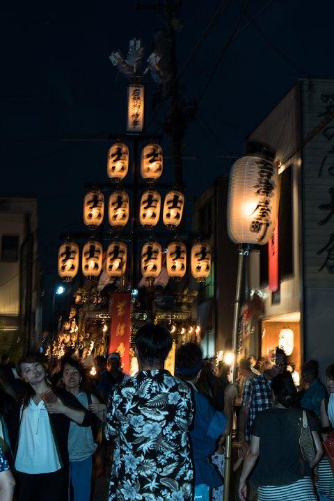 あやかしの夏の夜祭り_d0353489_7111472.jpg