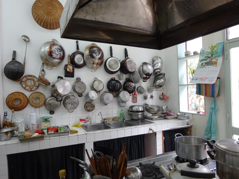 ホーチミンのお料理教室(ベトナム) オーバーランドクラブ その2_c0237291_14475190.jpg