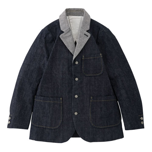 visvim - New arrivals and Recommend Items._c0079892_19502025.jpg