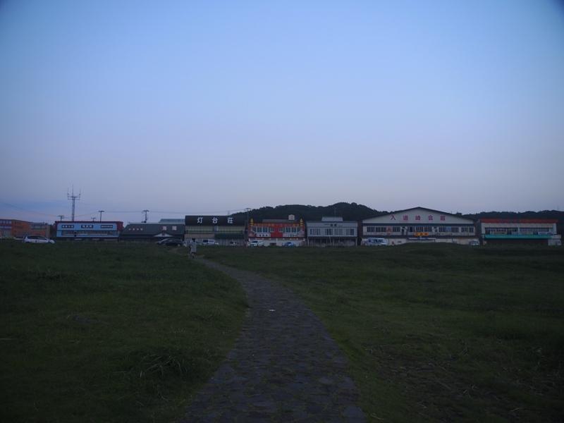 b0292900_20072004.jpg