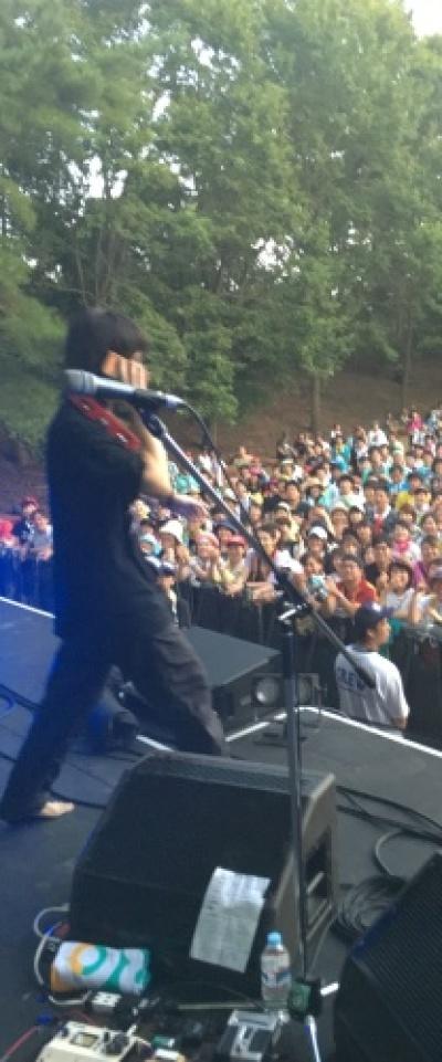 8/6 ROCK IN JAPAN FES _c0222904_20270765.jpg