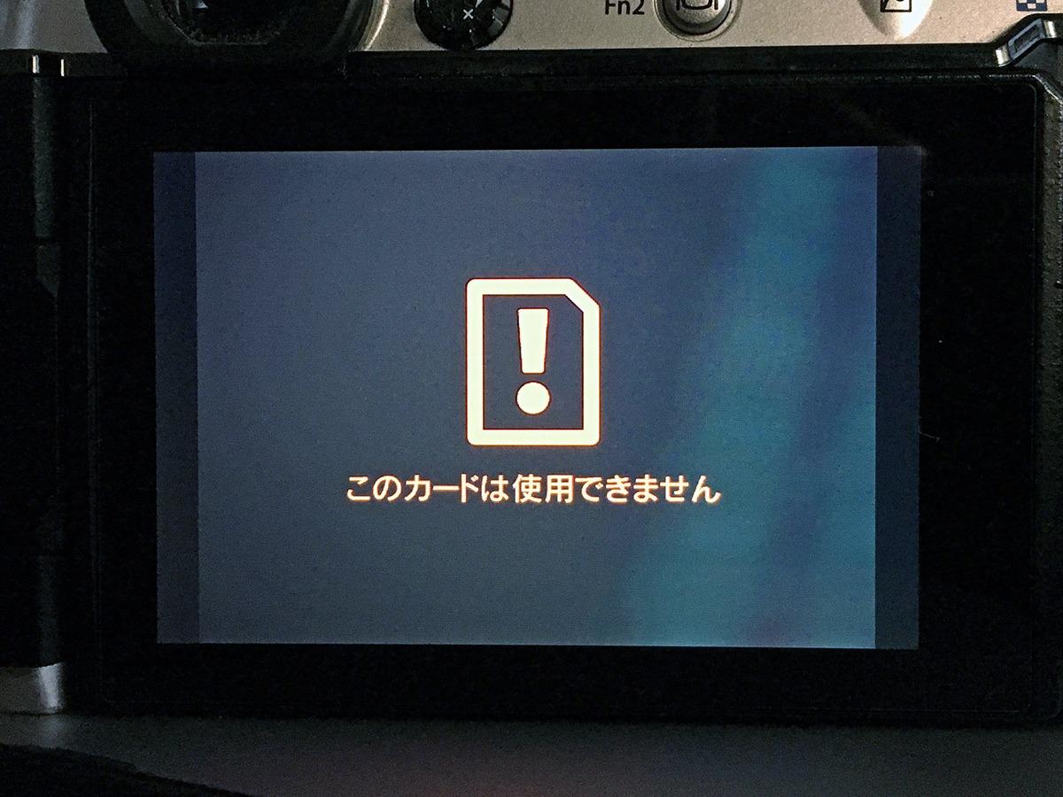 b0069507_716654.jpg