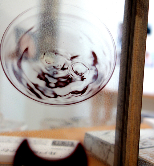 【妖怪茶房3】作家紹介:気配を映す写真家「唐傘」石本均志(写真)_a0017350_09493549.jpg