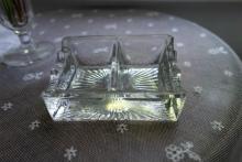 クリスタル・ガラス製品_f0112550_06285216.jpg