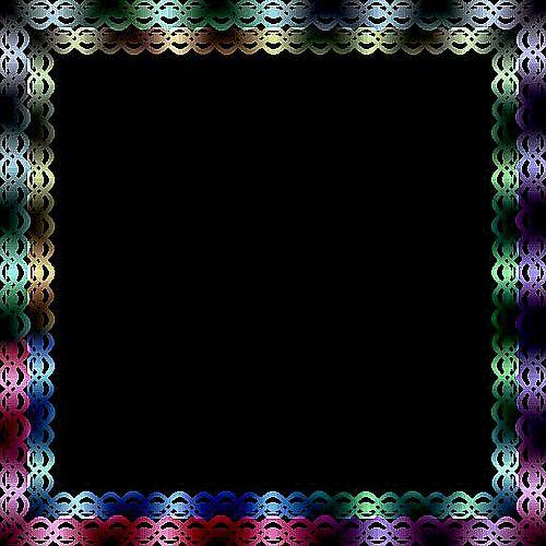 b0133752_15441727.jpg