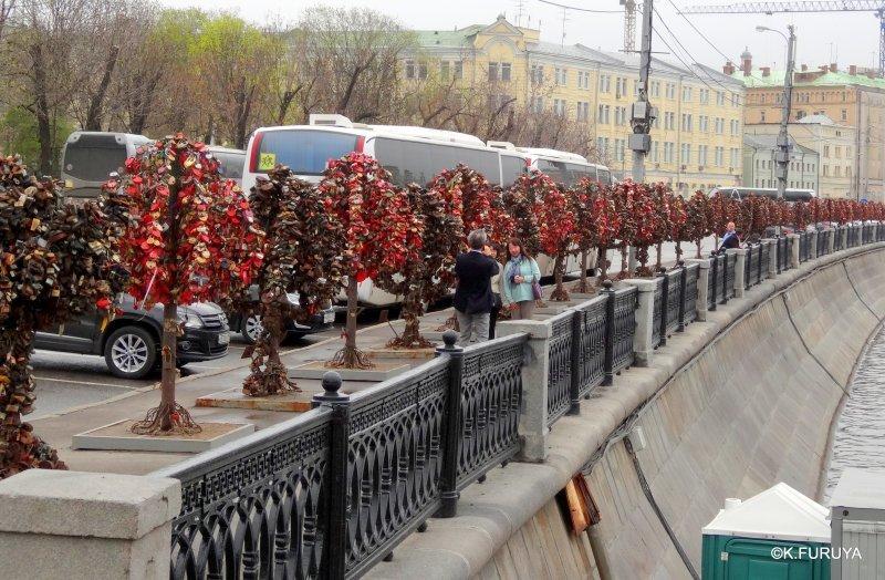 ロシアの旅 22 トレチャコフ美術館 1_a0092659_16381592.jpg